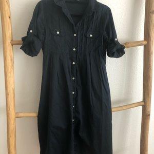 ⚡️ flash sale ⚡️ Gap dress